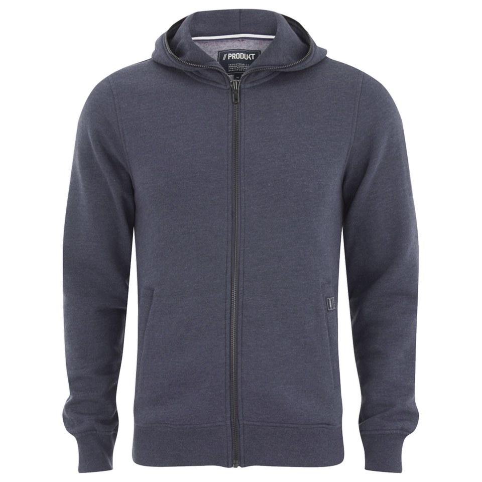 produkt-men-sgi-11-new-zip-hoody-dress-blue-s