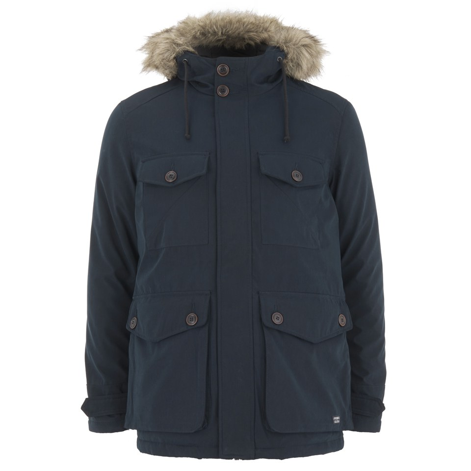 produkt-men-bpr-c1-parka-jacket-black-navy-s