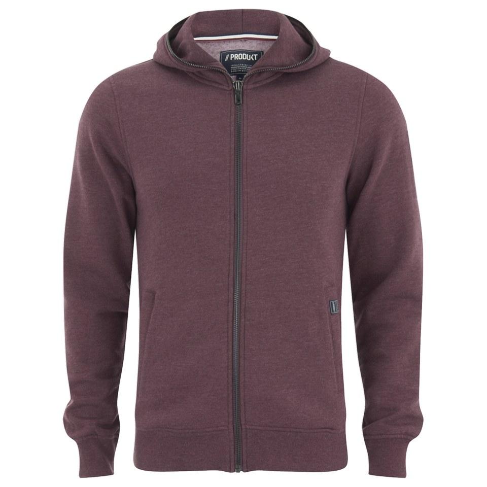 produkt-men-sgi-11-new-zip-hoody-port-royal-s