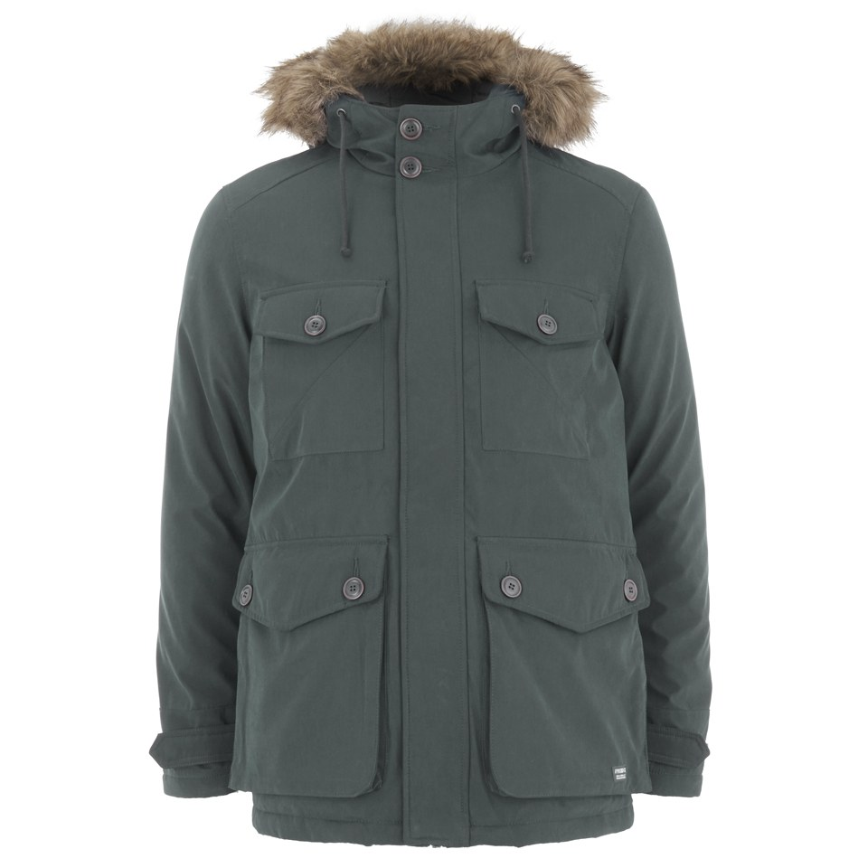 produkt-men-bpr-c1-parka-jacket-beluga-xl