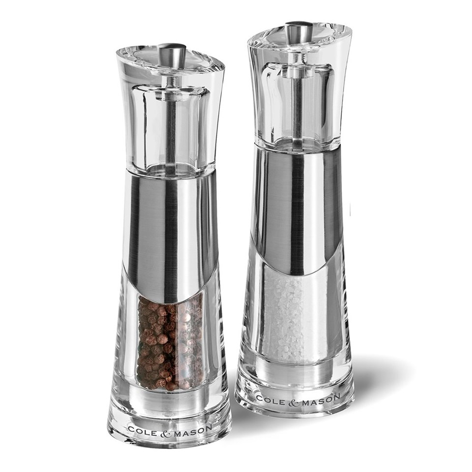 cole-mason-chrome-salt-pepper-mill-bobbi-gift-set