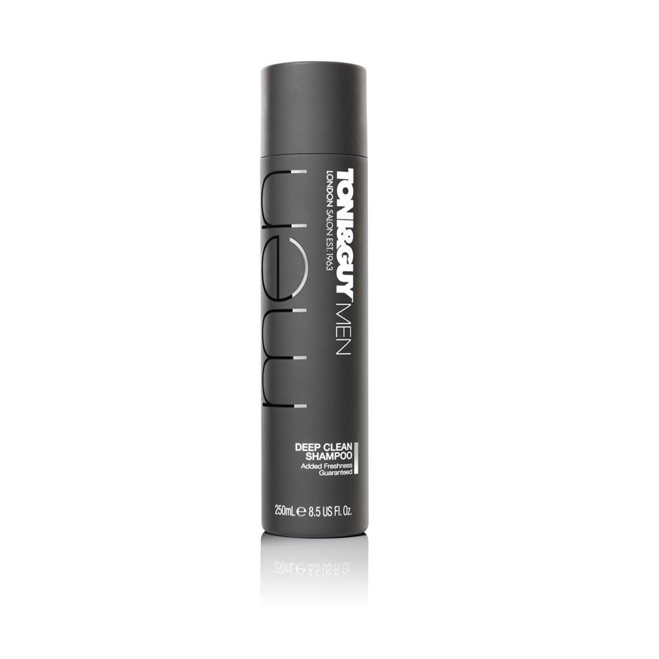 toni-guy-men-deep-clean-shampoo-250ml