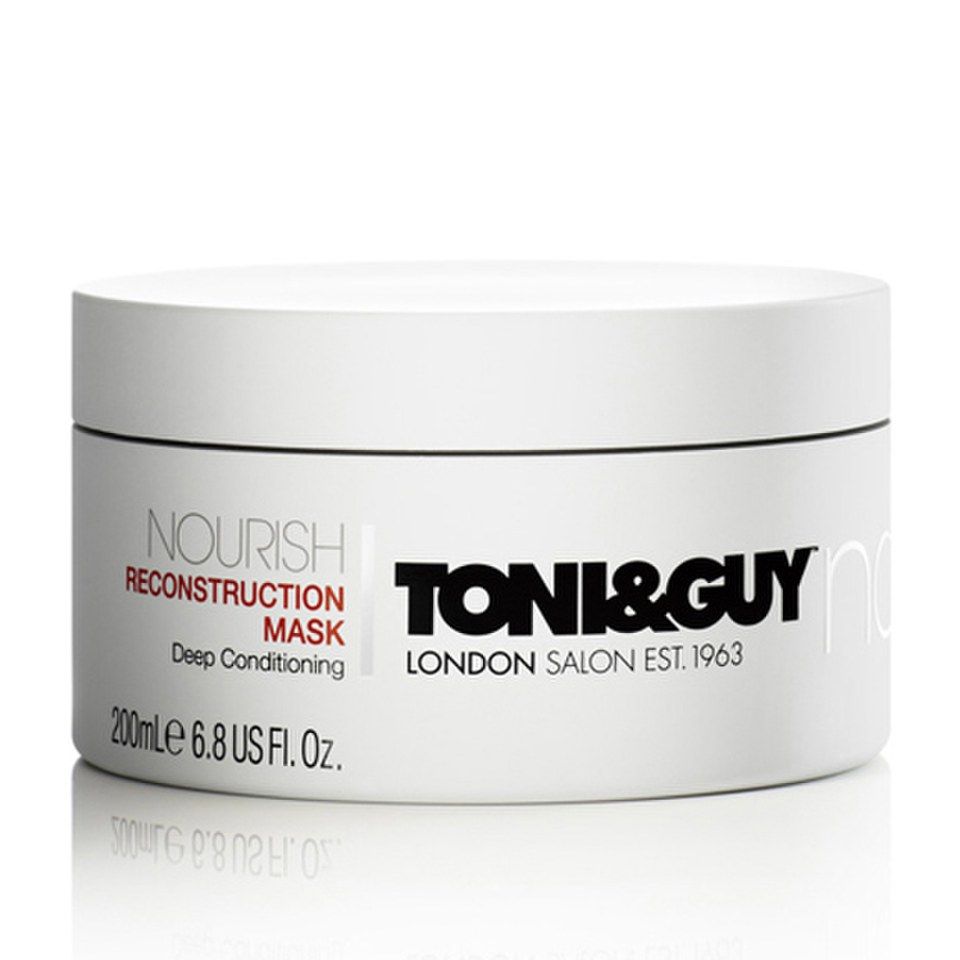 toni-guy-reconstruction-mask-200ml