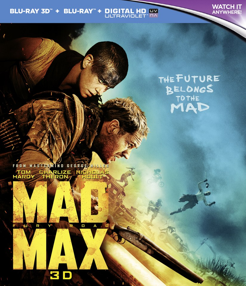 mad-max-fury-road-3d-includes-ultraviolet