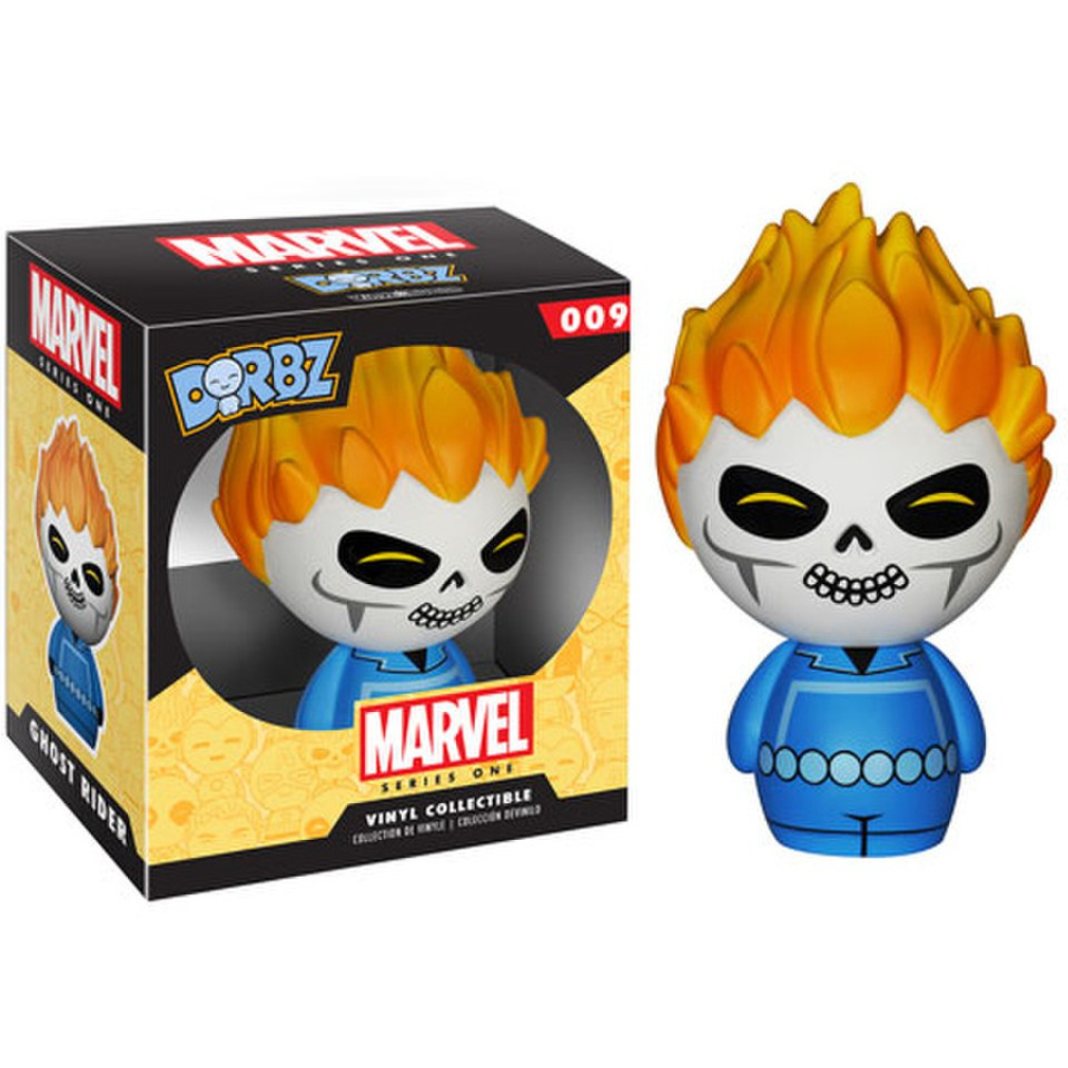 marvel-ghost-rider-vinyl-sugar-dorbz-action-figure