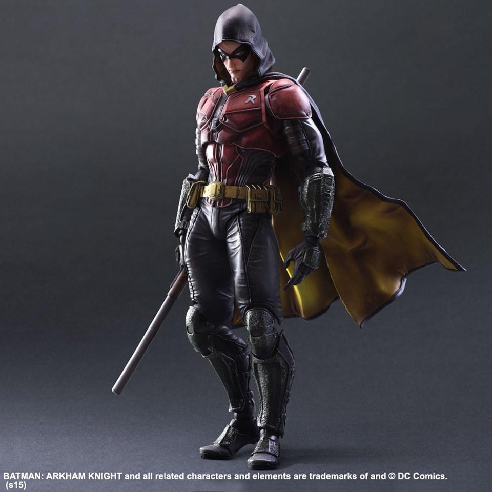 square-enix-dc-comics-batman-arkham-knight-robin-play-arts-kai-figure