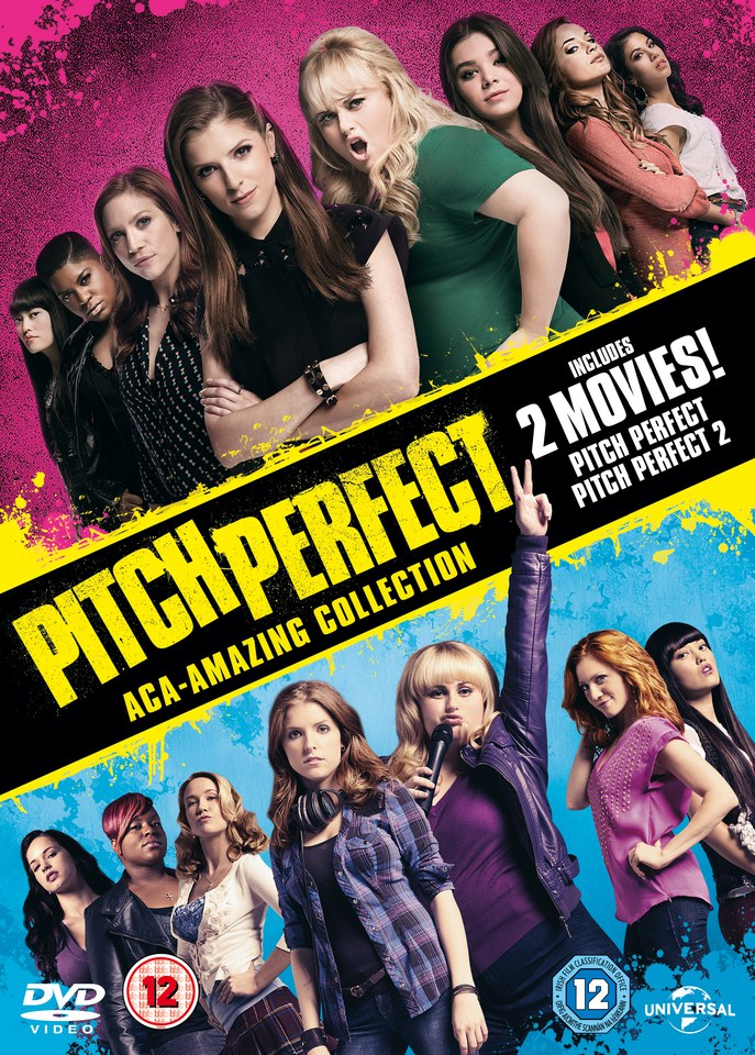 pitch-perfect-1-pitch-perfect-2