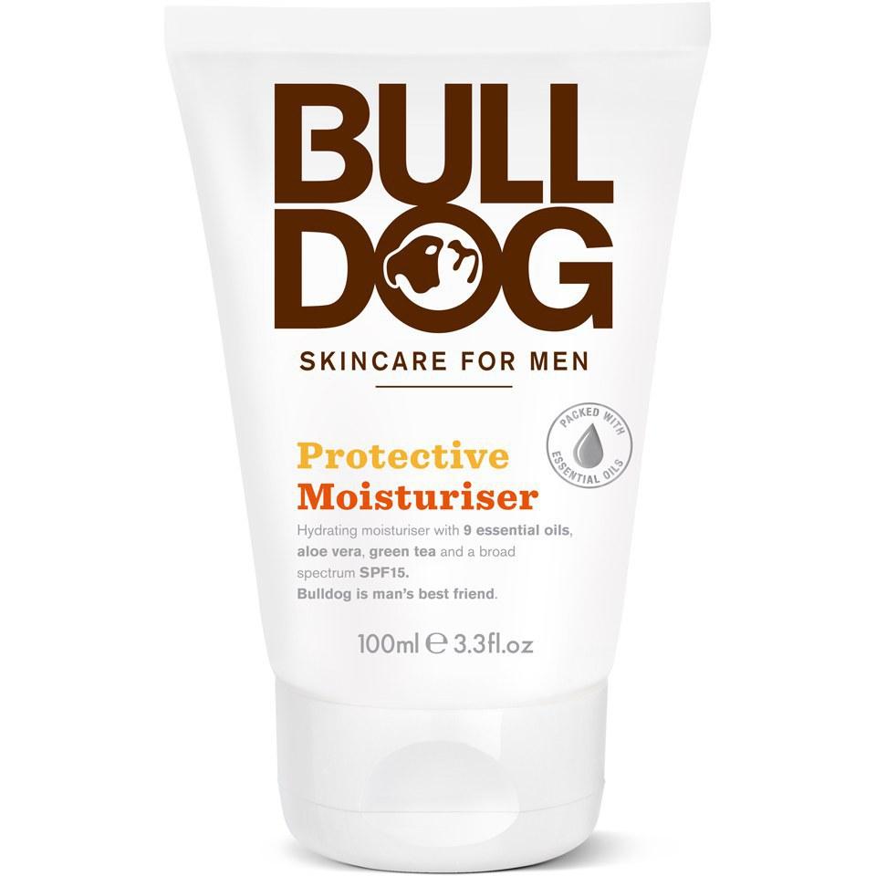 bulldog-protective-moisturiser-100ml