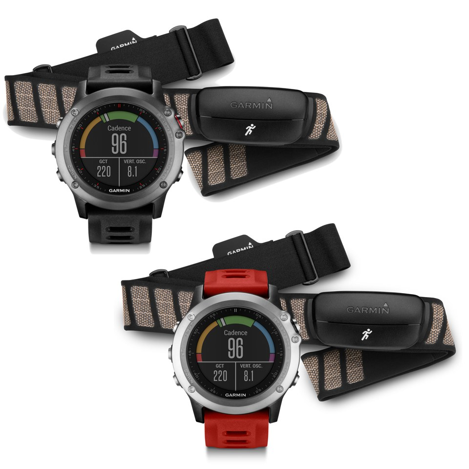 garmin-fenix-3-sports-watch-performer-bundle-grey