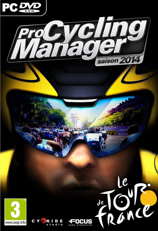 pro-cycling-manager-2015