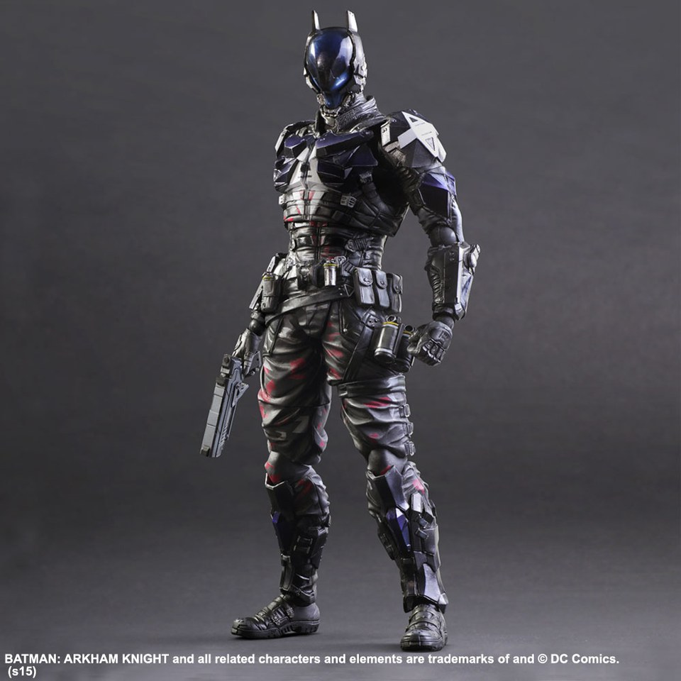 square-enix-dc-comics-batman-arkham-knight-arkham-knight-play-arts-kai-figure