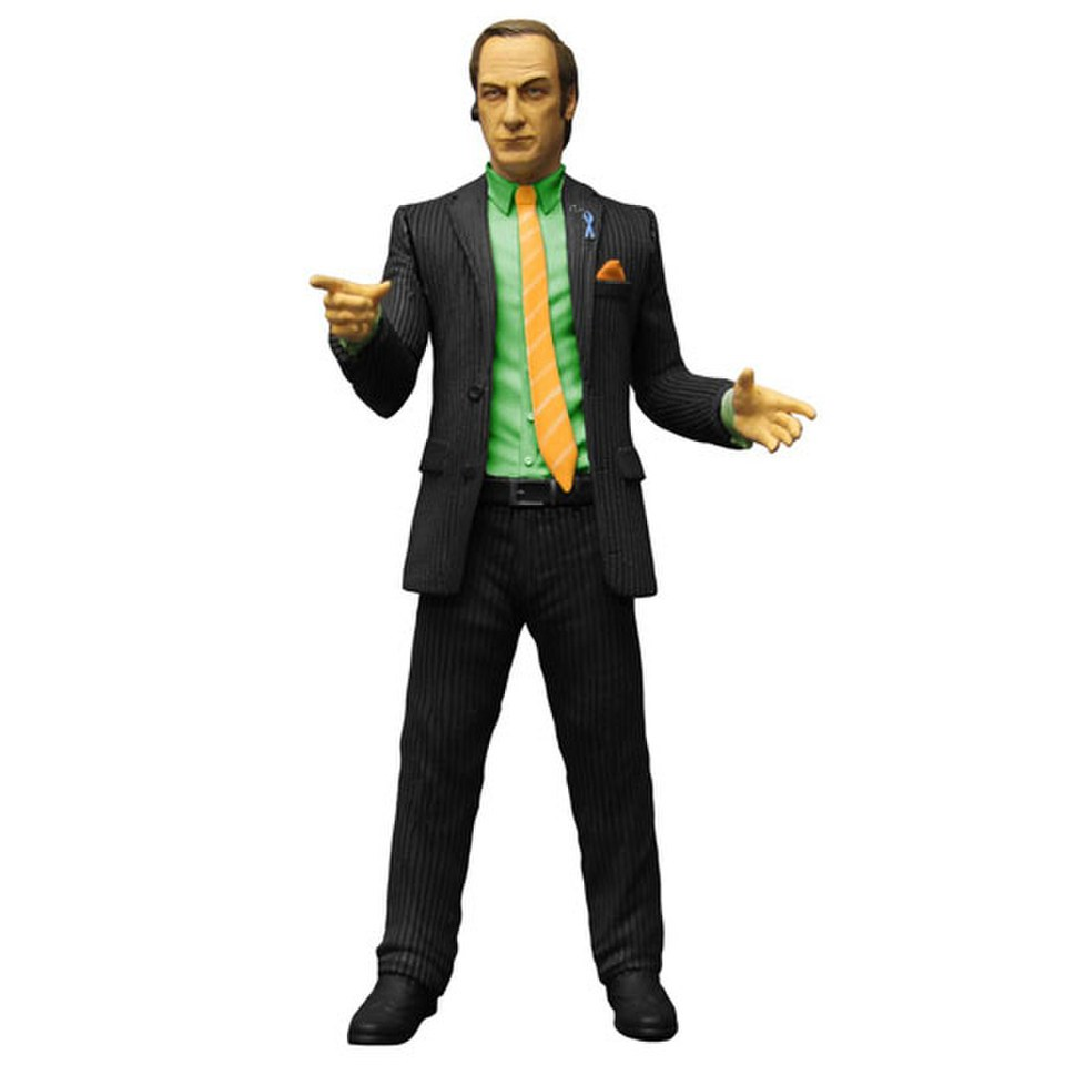 breaking-bad-saul-goodman-green-shirt-previews-exclusive-6-inch-action-figure