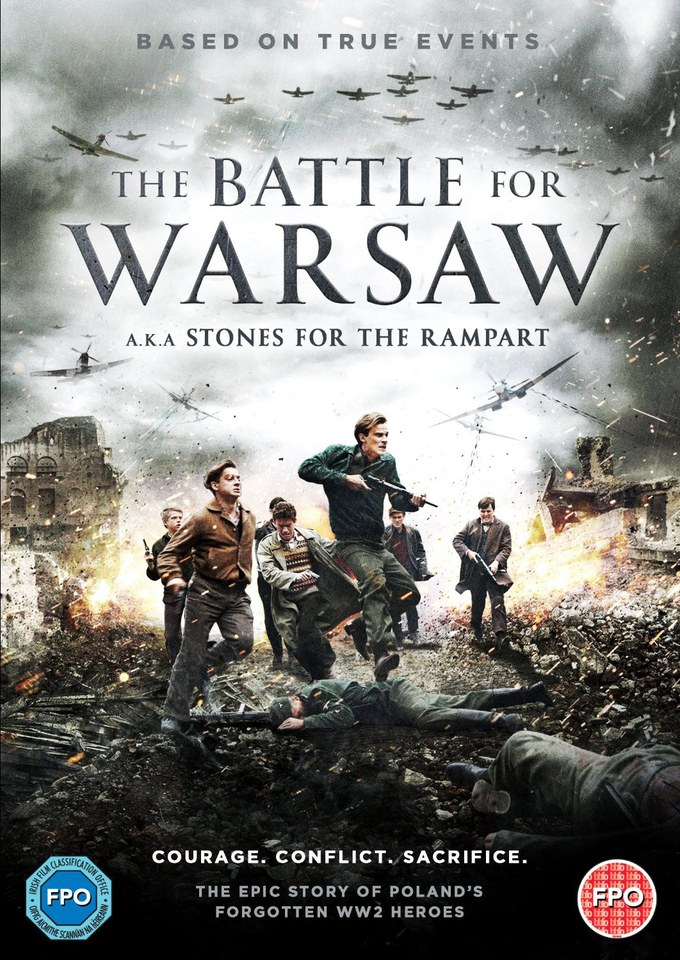the-battle-for-warsaw