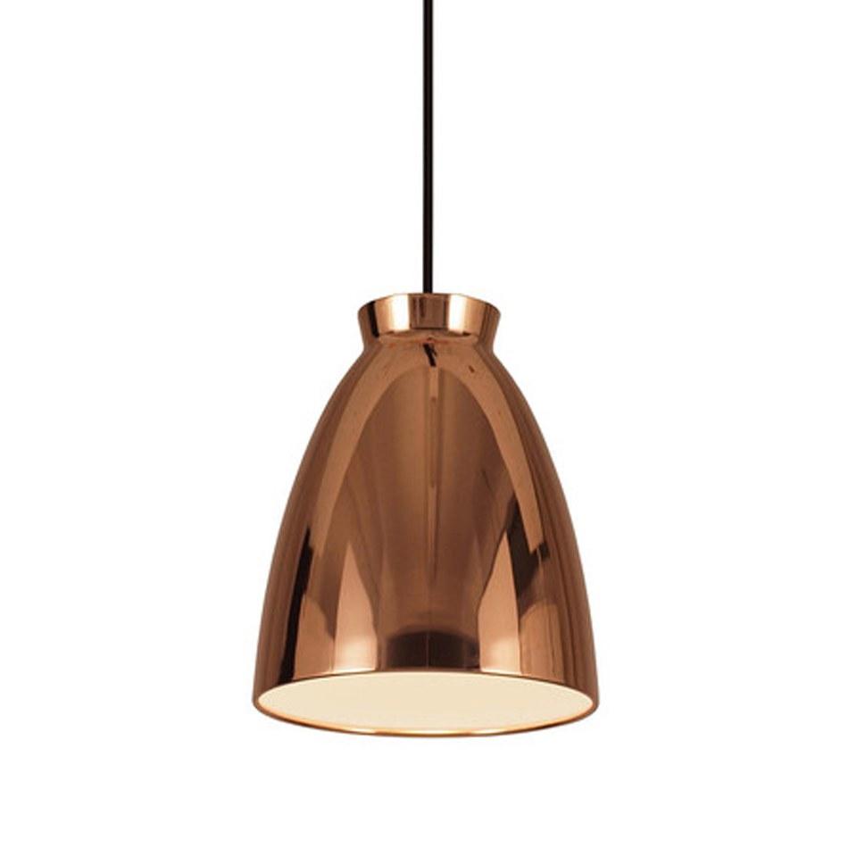 dyberg-larsen-milano-s-pendant-lamp-copper