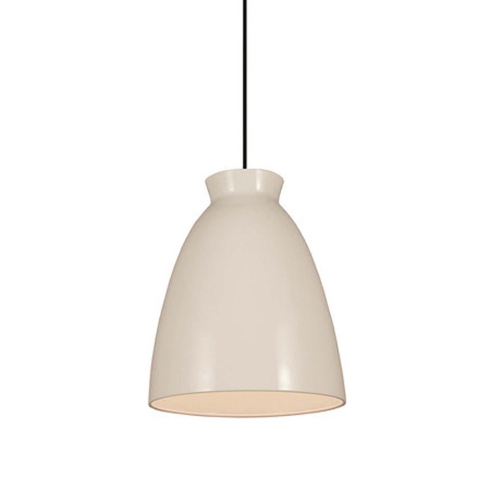 dyberg-larsen-milano-s-pendant-lamp-white