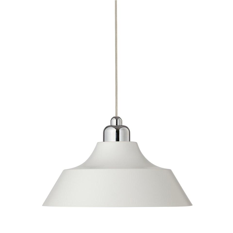 dyberg-larsen-momentum-pendant-lamp-clear-flex-white-chrome-top