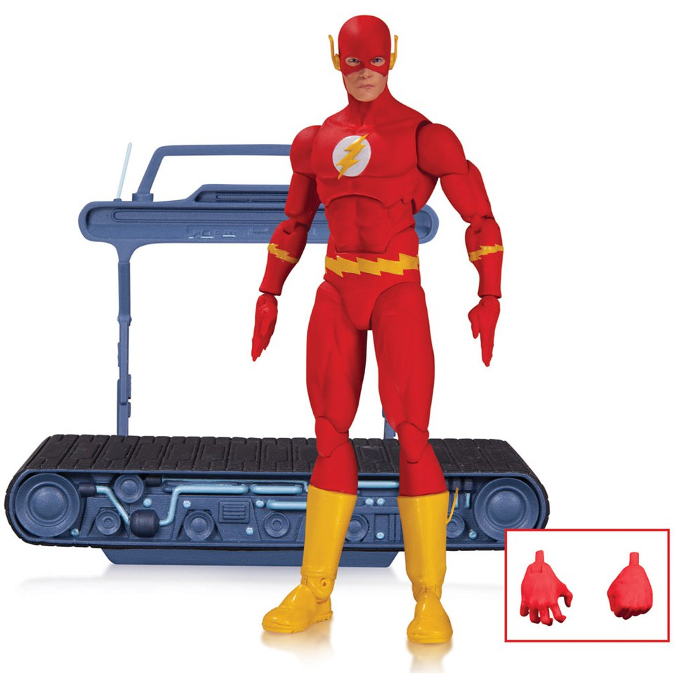 dc-collectibles-dc-comics-chain-lighting-flash-6-inch-action-figure