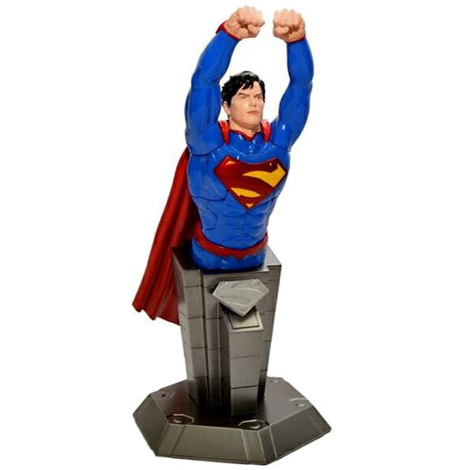 dc-comics-superman-3d-puzzle