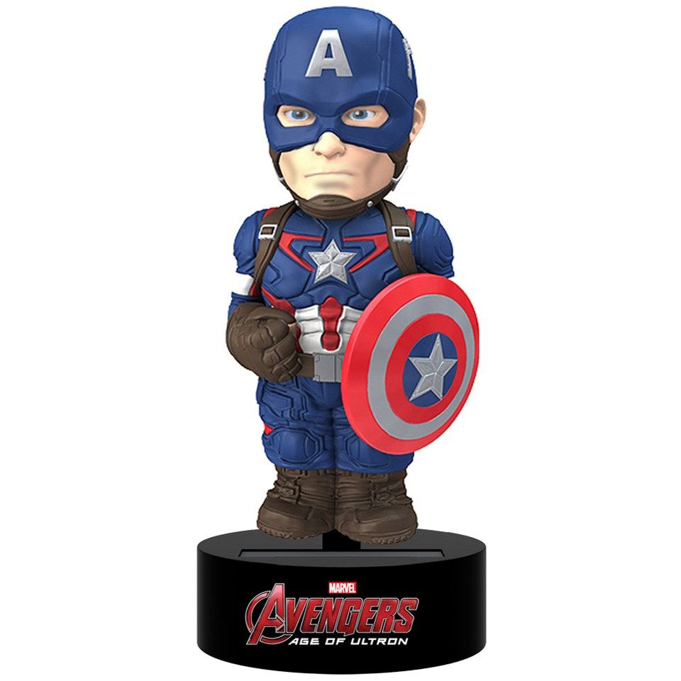 neca-marvel-avengers-age-of-ultron-captain-america-body-knocker