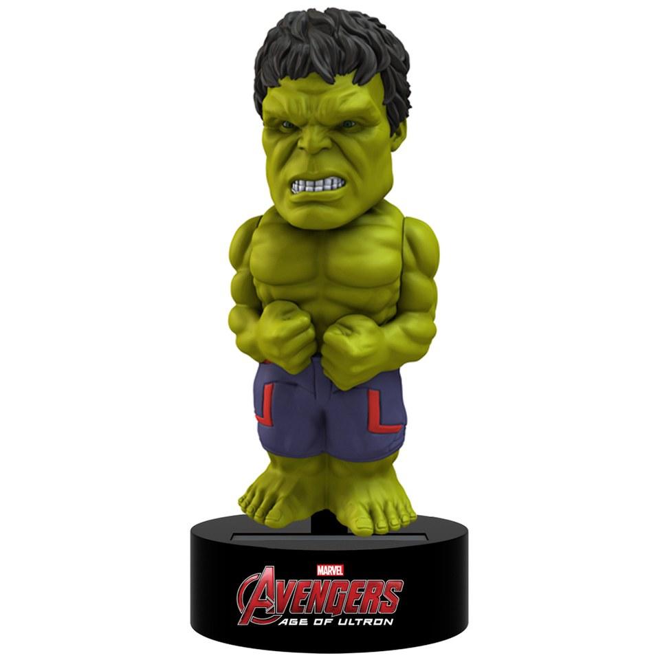 neca-marvel-avengers-age-of-ultron-hulk-body-knocker