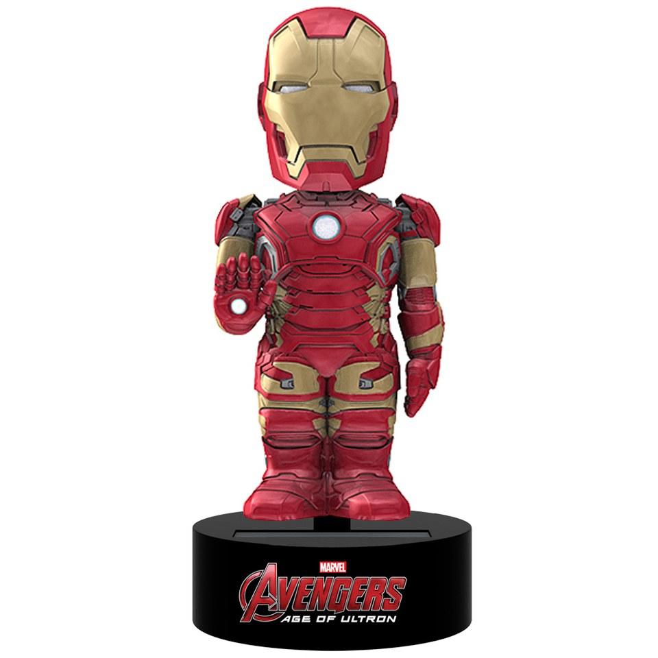 neca-marvel-avengers-age-of-ultron-iron-man-body-knocker