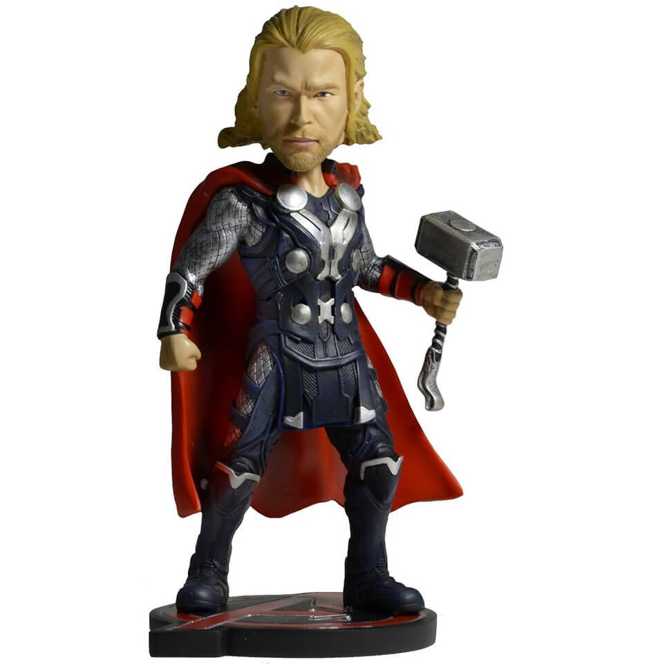 neca-marvel-avengers-age-of-ultron-thor-extreme-head-knocker