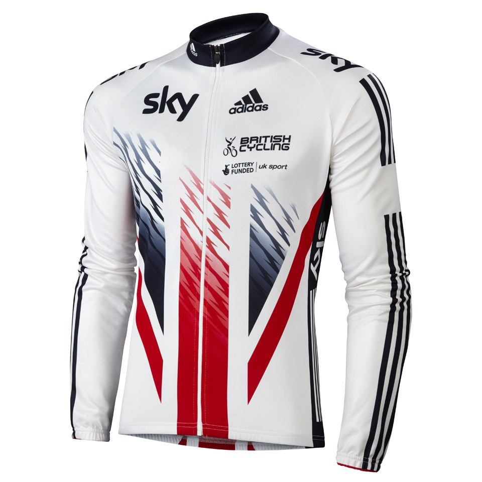 adidas-british-cycling-team-race-long-sleeve-jersey-2015-bluewhitered-xxl