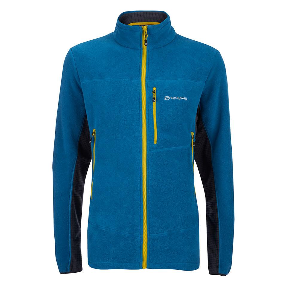 sprayway-men-orbit-ia-zipped-fleece-moroccan-blue-graphite-s