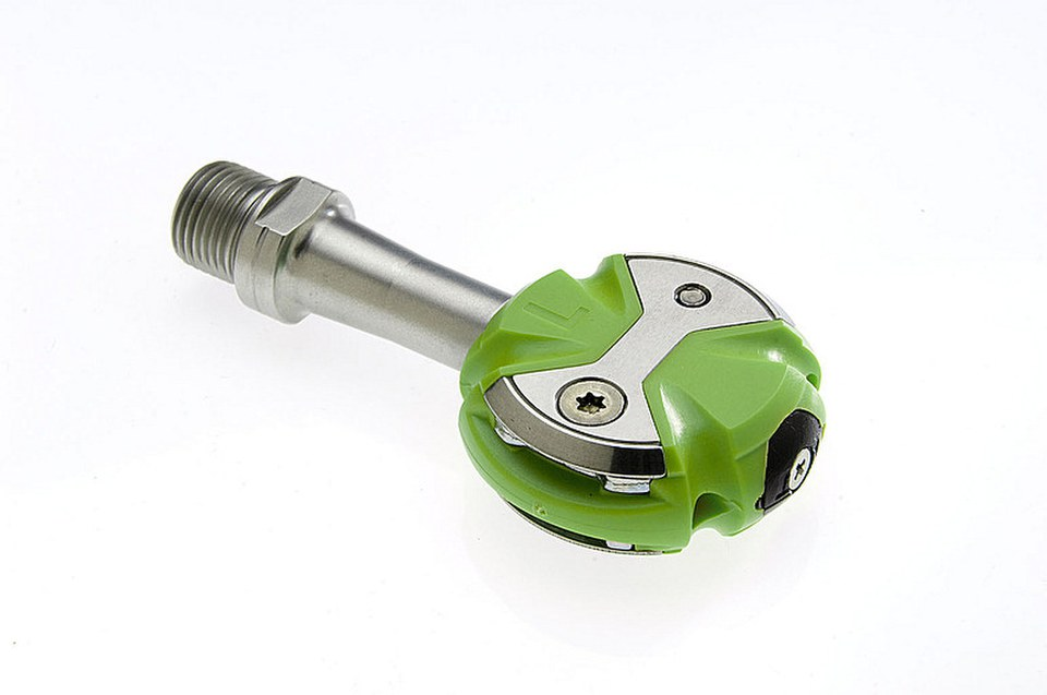 speedplay-zero-stainless-pedals-green