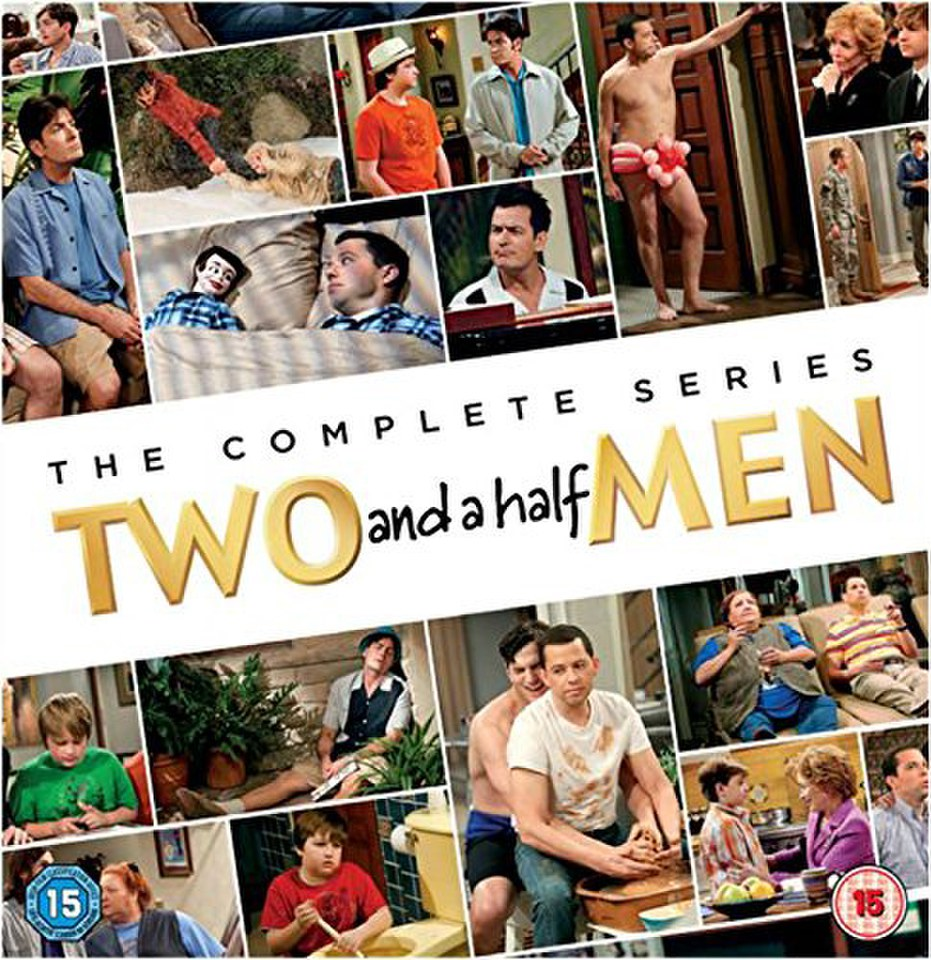 two-a-half-men-season-1-12