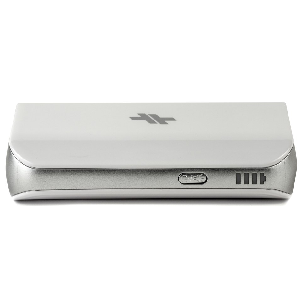swiss-mobility-universal-power-pack-4000mah-battery-pack-for-ios-usb-devices-white