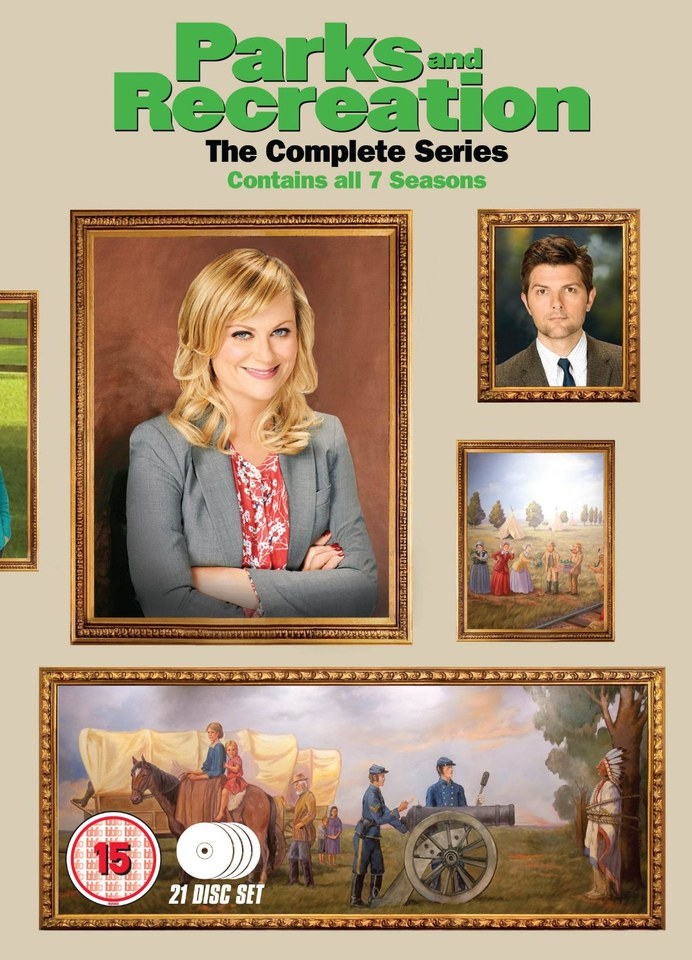 parks-recreation-season-1-7
