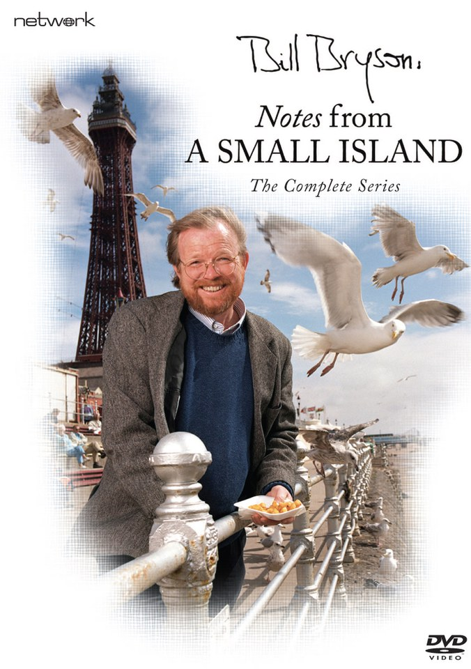 bill-bryson-notes-from-a-small-island-the-complete-series