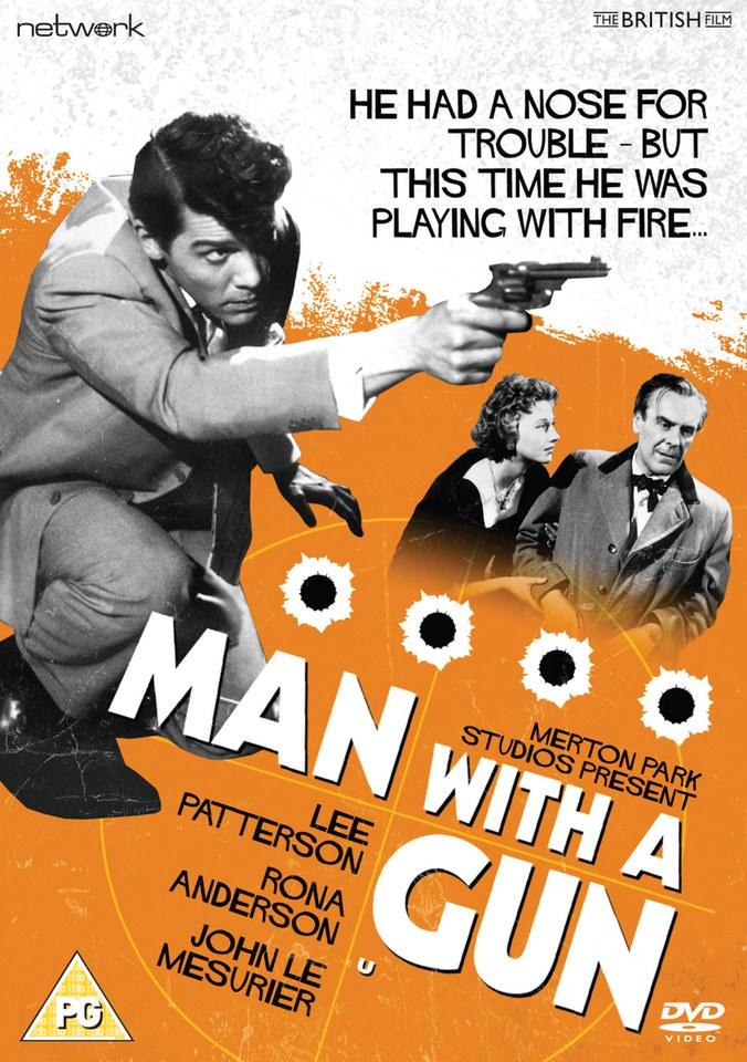 man-with-a-gun