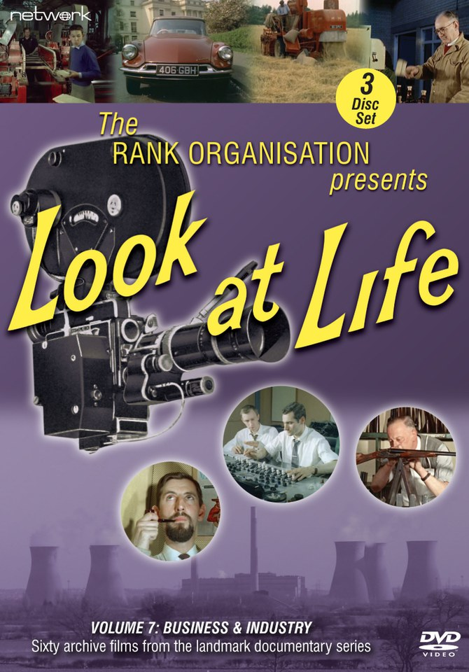 look-at-life-vol-7-business-industry