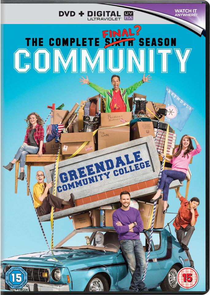 community-season-6-includes-ultraviolet-copy