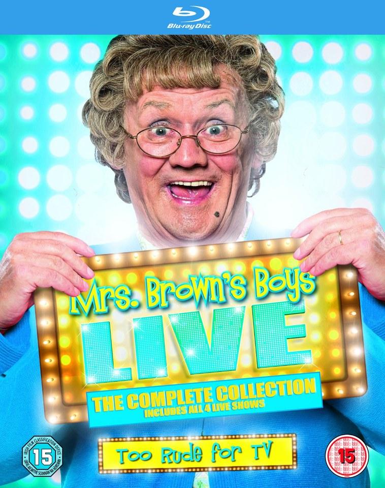mrs-brown-boys-live-2012-2015