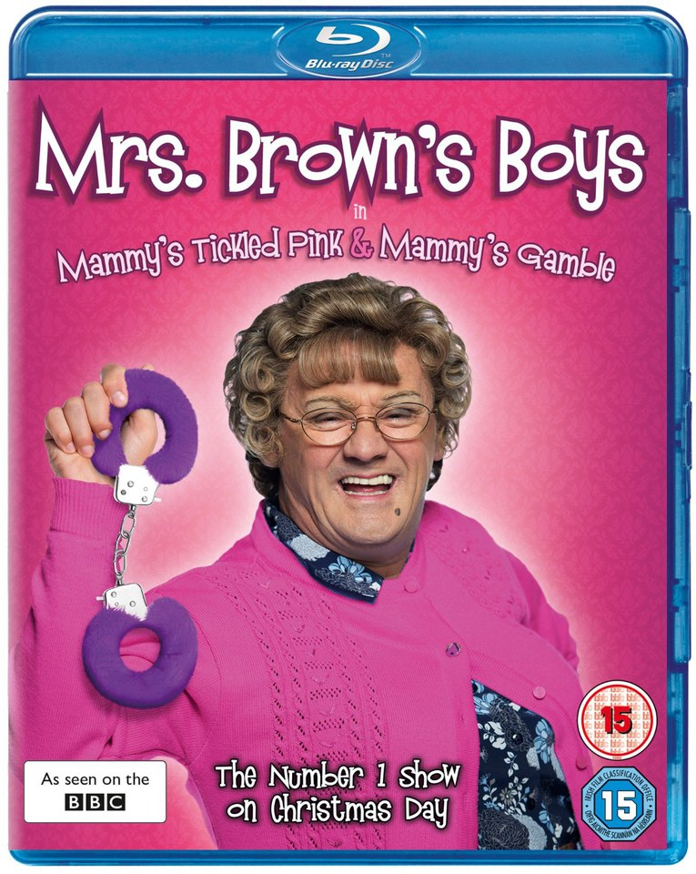 mrs-brown-boys-christmas-specials-2014