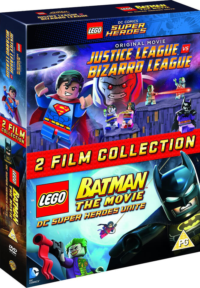 lego-double-justice-league-vs-bizarro-lego-batman