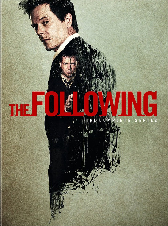 the-following-series-1-3