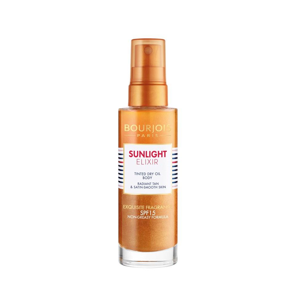 bourjois-sunlight-elixir-50ml