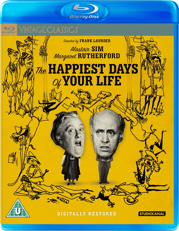happiest-days-of-your-life