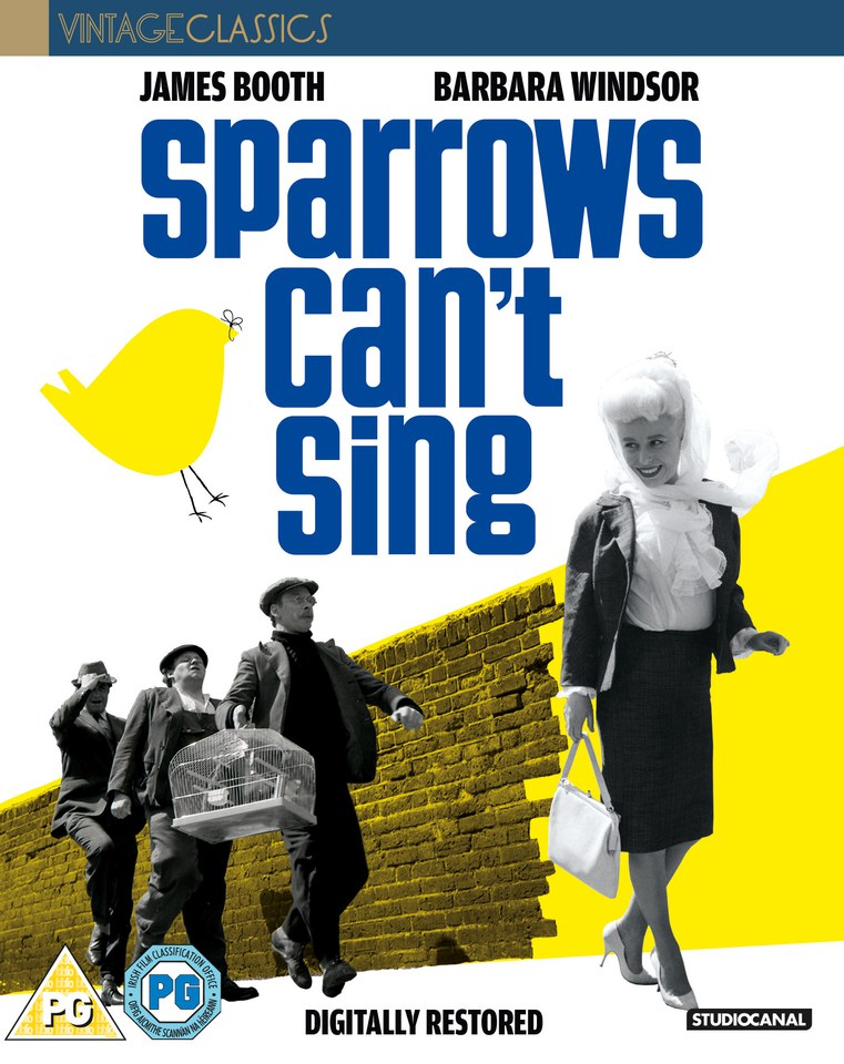 sparrows-cant-sing