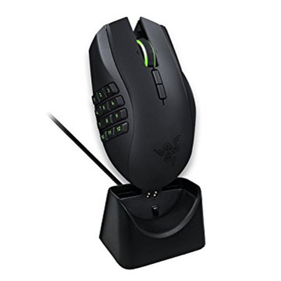 razer-naga-chroma-gaming-mouse-wireless