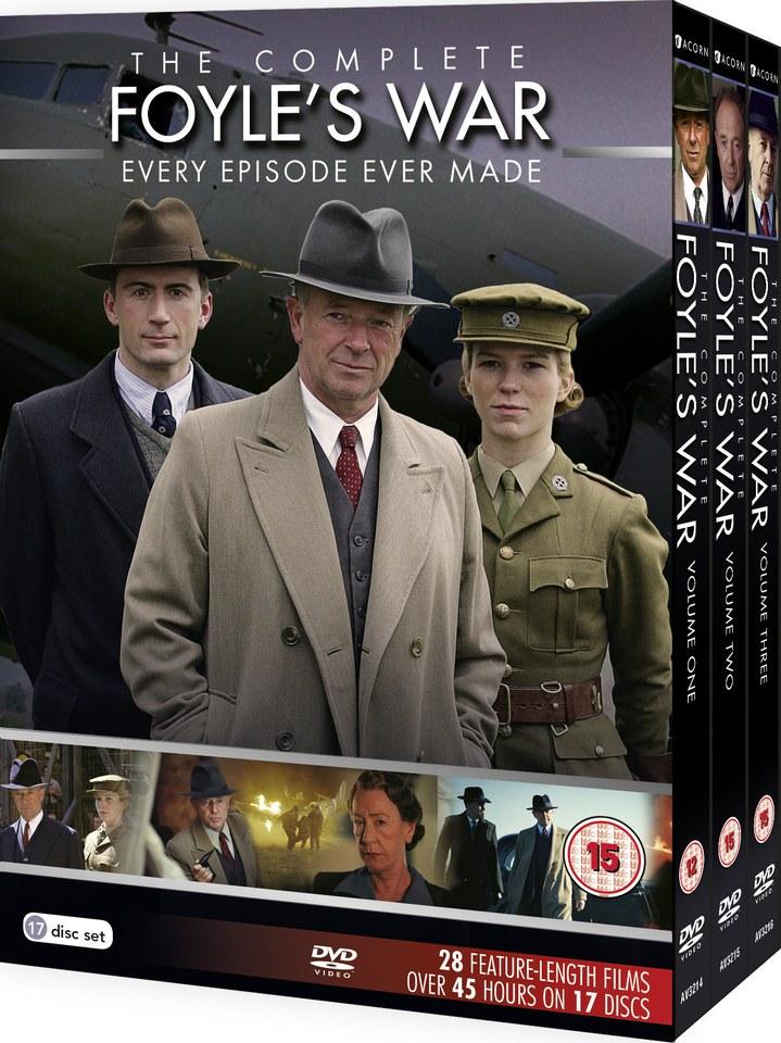 foyle-war-complete-series-1-8