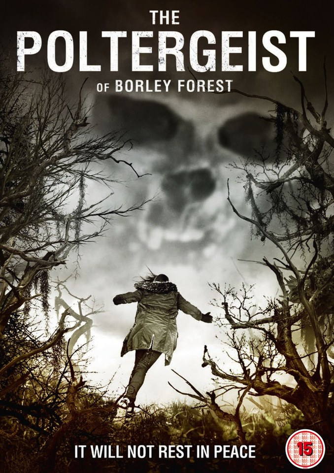 the-poltergeist-of-borley-forest
