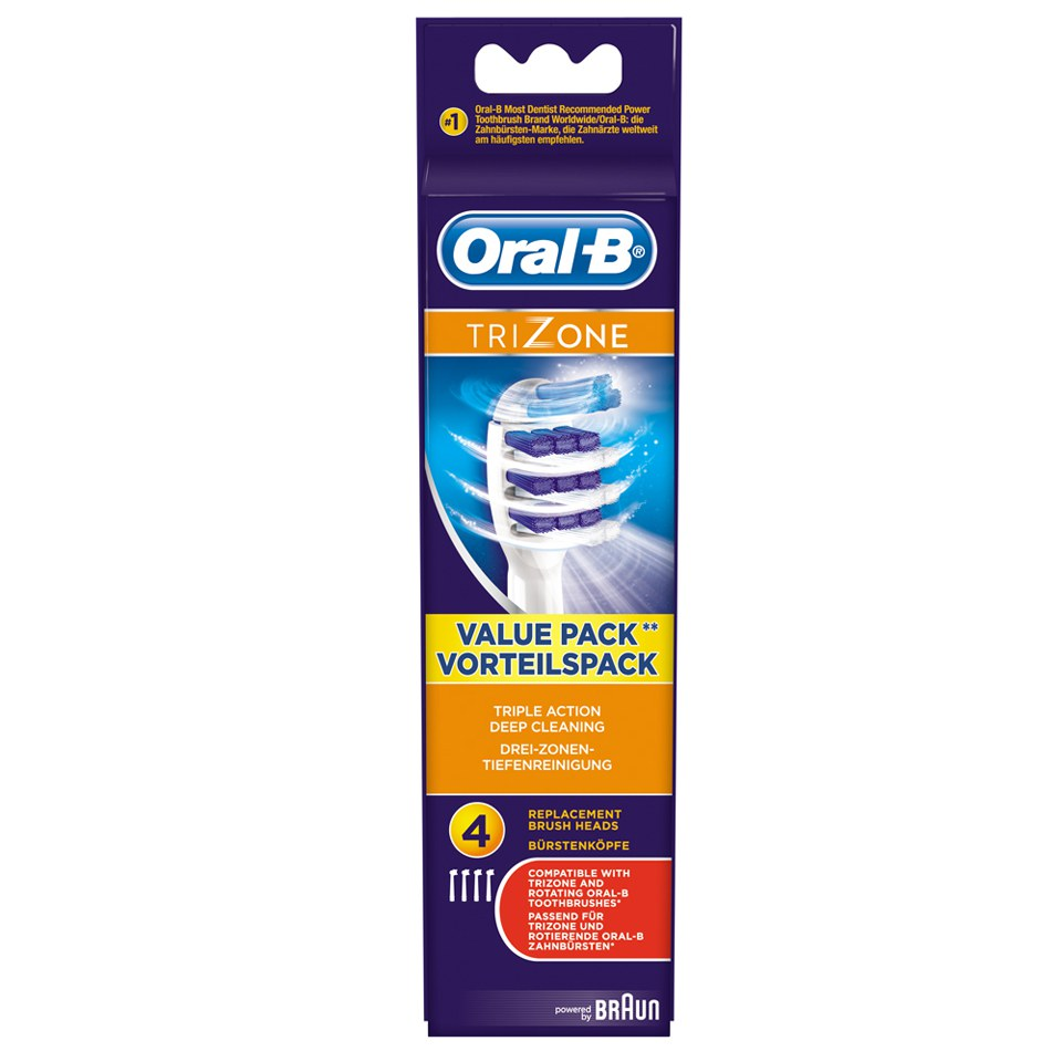 oral-b-trizone-brush-refill-heads-x4