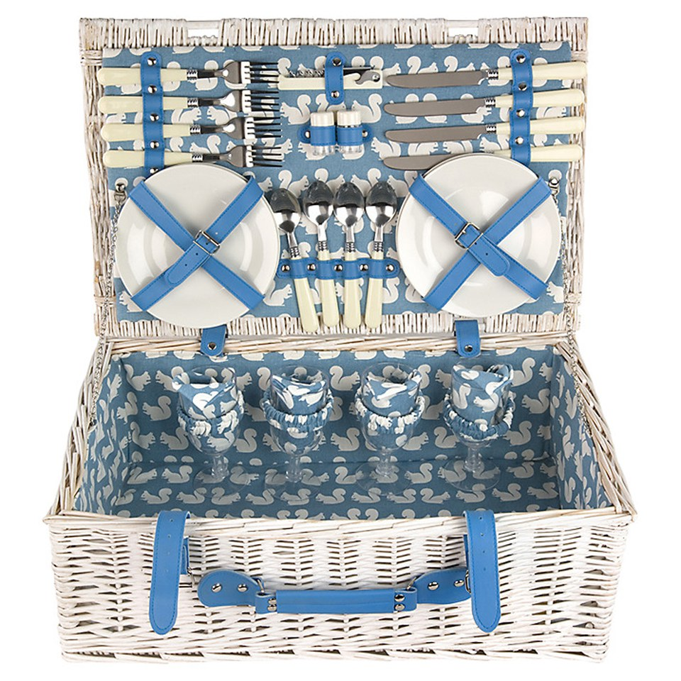 anorak-kissing-squirrels-picnic-hamper-blue-white