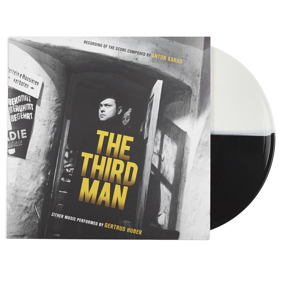 the-third-man-edition-vinyl-ost-1lp