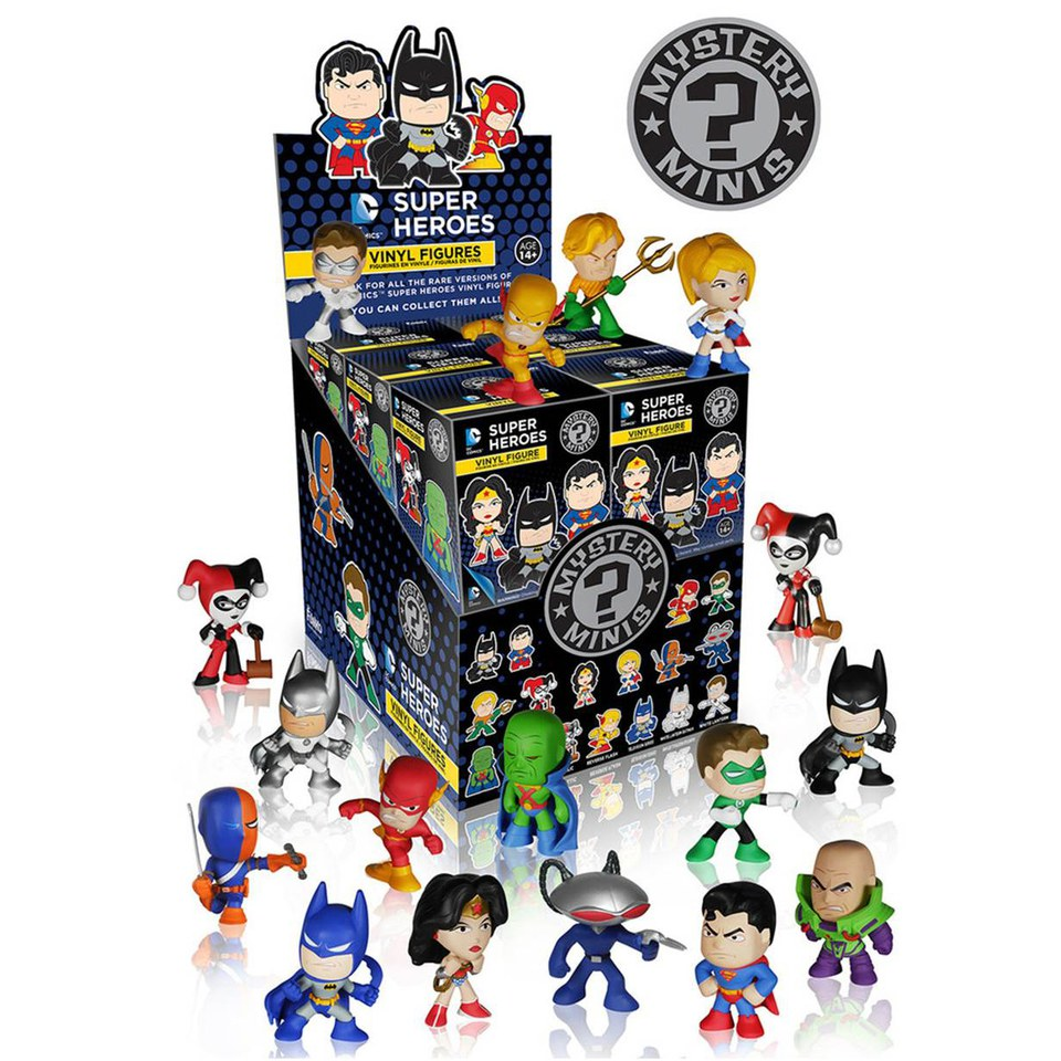dc-justice-league-mystery-minis